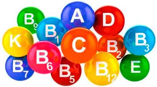 a b c d e k