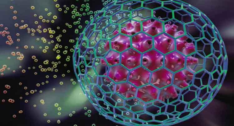 Foto de Bioquímica Celular – Videos textos e exercícios resolvidos