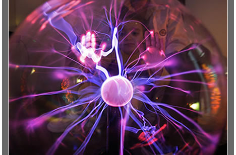 curiosidades elétricas2