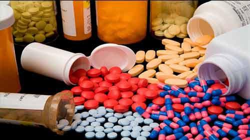 Photo of Cuidados com os antibióticos
