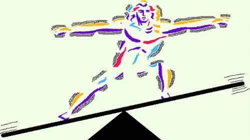 Photo of O que é homeostase –  conceito de equilíbrio dinâmico e homeostasia