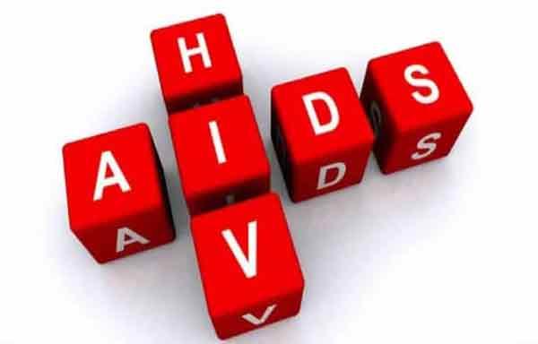 Diferenças HIV e Aids
